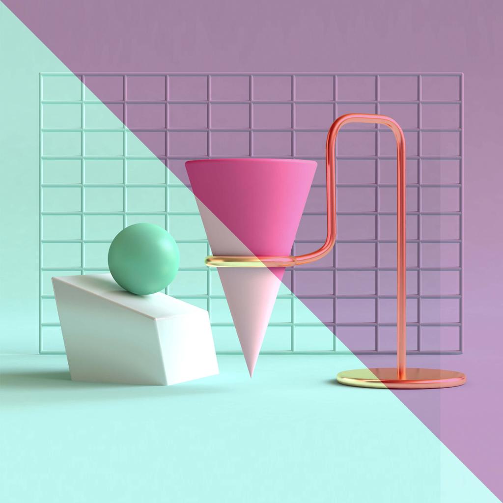 Dubsado: automatiseer je workflow en maak indruk op je klanten
