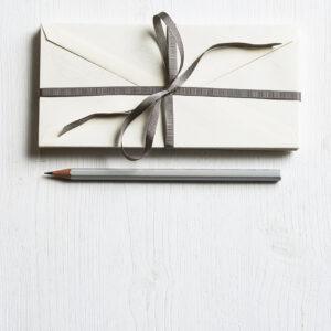Een brief aan mijn perfectionistische medemens