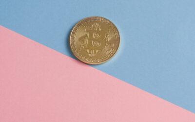 Profit First: winst vanaf de eerste euro die je verdient